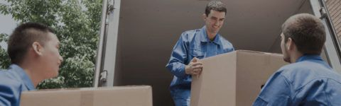 The Most Reliable & Affordable Waukesha Moving Company