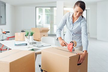 Moving Tip Number Six, Brothers Moving & Storage Milwaukee, WI
