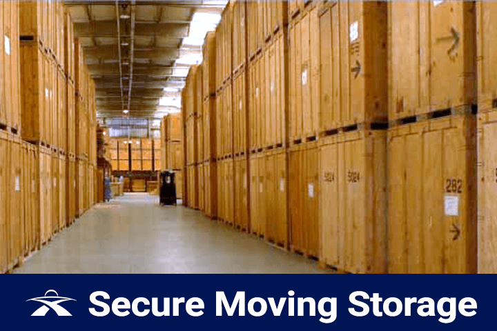 Brothers Moving U0026 Storage