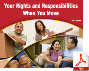 rights-responsibilities-small