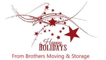 Waukesha Moving Company